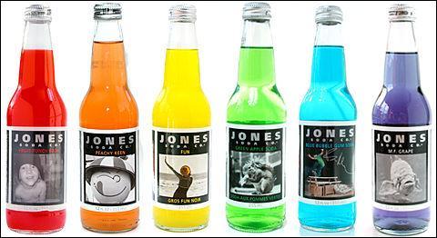 jones-soda1