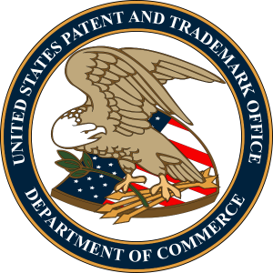 600px-us-patenttrademarkoffice-sealsvg1