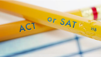act_sat
