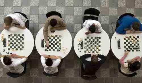 chessclubpractice