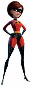 elastigirl_full_length3