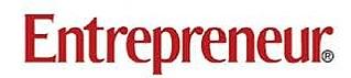 entrepreneurlogo