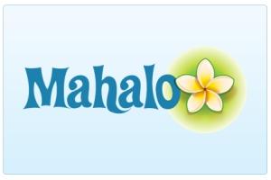 mahalo-logo2