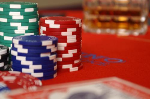 poker-all-in1
