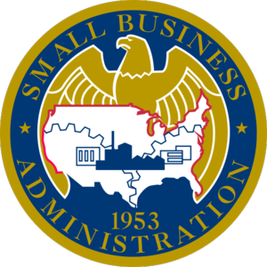 smallbusinesslogo