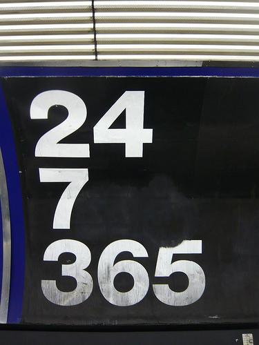 24_7_3651