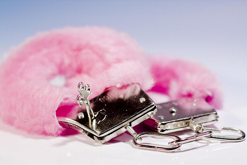 soft-handcuffs