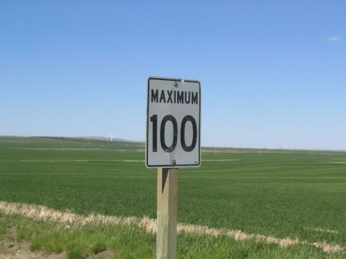 speed-limit-100