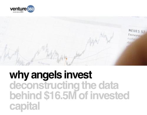 whyangelsinvest